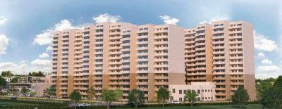 Project Image of 572.27 - 591.78 Sq.ft 2 BHK Apartment for buy in Pyramid Elite