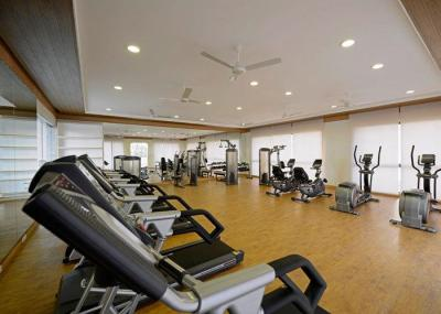 Project Image of 0 - 848.0 Sq.ft 3 BHK Apartment for buy in Kalpataru Exquisite Wing 3