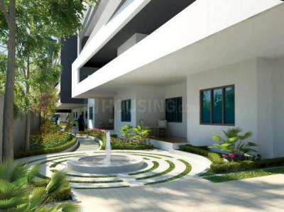 Gallery Cover Image of 2100 Sq.ft 3 BHK Apartment for rent in  80 Trees, Bellandur for 35000