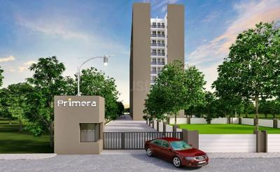 Project Image of 503 - 1060 Sq.ft 1 BHK Apartment for buy in Primera