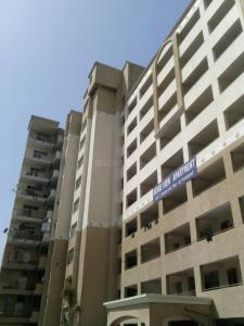 Project Image of 1200.0 - 2010.0 Sq.ft 2 BHK Apartment for buy in Sam Ridge View Apartment