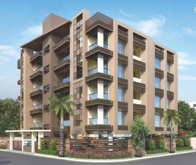 Project Image of 0 - 3285.0 Sq.ft 4 BHK Apartment for buy in Prabhuvan Residency
