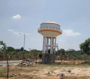Project Image of 950 - 3586 Sq.ft Residential Plot Plot for buy in MBSR Sanjeevini