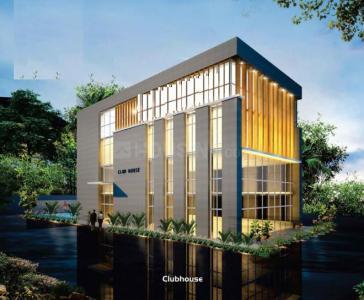 Project Image of 671.99 - 807.94 Sq.ft 2 BHK Apartment for buy in Raki Chandrika Vilaasini Keeravani