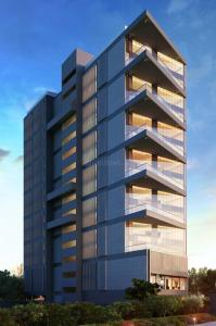 Project Image of 750 - 2200 Sq.ft Shop Shop for buy in Aaryan Developers Workspace 2