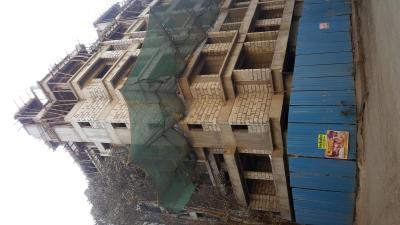 New Homes Subodh