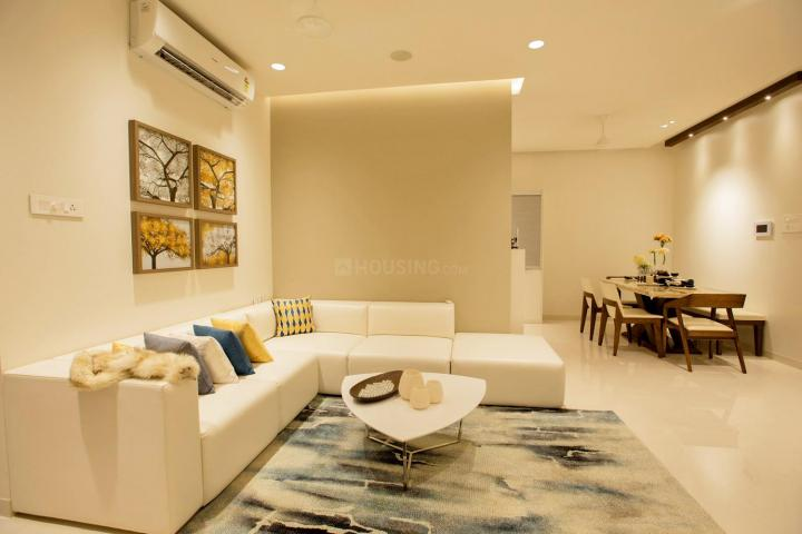 Project Image of 701.0 - 1244.0 Sq.ft 2 BHK Apartment for buy in Runal Gateway Phase 1