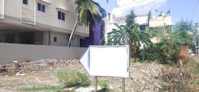 Project Image of 1200.0 - 2587.0 Sq.ft Residential Plot Plot for buy in Sri Ram Avenue