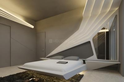 श्री सलसर महावीर रेसिडेंसी में खरीदने के लिए 541.0 - 748.0 Sq.ft 2 BHK अपार्टमेंट प्रोजेक्ट  की तस्वीर