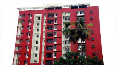 Project Image of 1220.0 - 1688.0 Sq.ft 2 BHK Apartment for buy in Classic Vintage