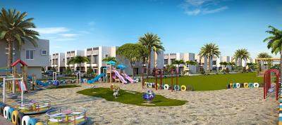 Project Image of 530.0 - 1350.0 Sq.ft 1 BHK Villa for buy in Shree Akshar Aashray