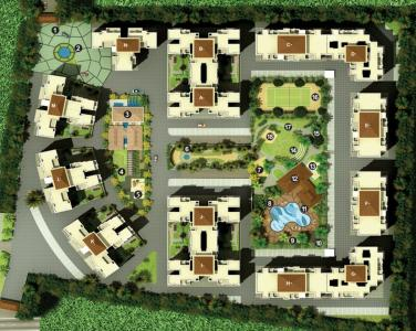Gallery Cover Pic of OM Tropica Phase III