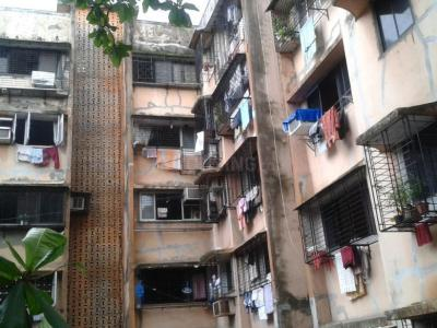 Project Images Image of Girls Private Accommodation PG At Borivali West in Borivali West
