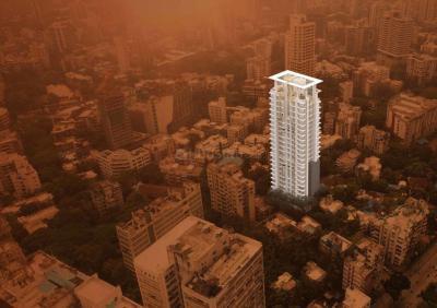 सूरज इमानुएल में खरीदने के लिए 441.97 - 648.96 Sq.ft 1 BHK अपार्टमेंट प्रोजेक्ट  की तस्वीर