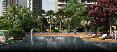 Project Image of 1365.0 - 2835.0 Sq.ft 2 BHK Apartment for buy in Assotech Blith