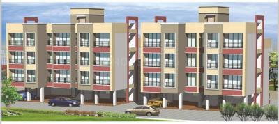 Gallery Cover Pic of RK Vaishnavi Ashirwad New