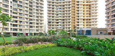 Project Images Image of Dosti Mmrdm in Thane West