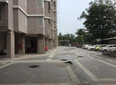 Project Image of 0 - 520.0 Sq.ft 2 BHK Apartment for buy in Ashar 16 Wing C Phase III