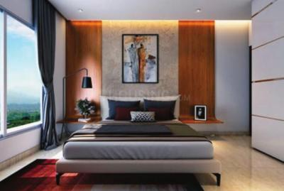 Project Image of 635.0 - 1485.0 Sq.ft 2 BHK Apartment for buy in Mantra Prelaunch