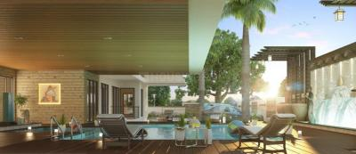 Project Image of 621.0 - 1850.0 Sq.ft 1 BHK Apartment for buy in Adarsh Palm Riviera