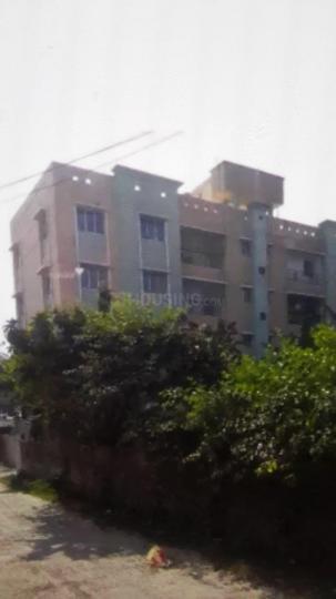 Project Image of 775 - 976 Sq.ft 2 BHK Apartment for buy in BGA Amrita Tushti