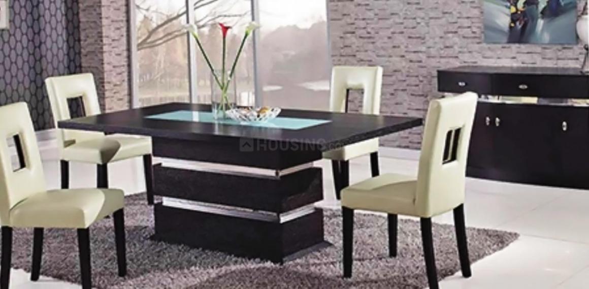malabar-residency-dining-area-5934960.jpeg
