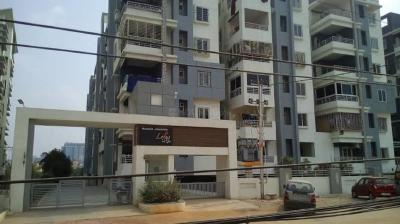 Project Image of 1238 - 2031 Sq.ft 2 BHK Apartment for buy in Pranava Lotus Park