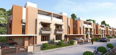 Aamrapali Residency