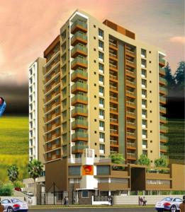 Gallery Cover Pic of Sun Medanta
