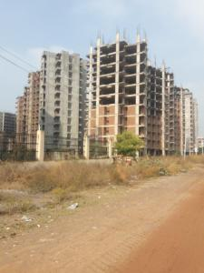167 Sq.ft Residential Plot for Sale in Sector 89, Faridabad
