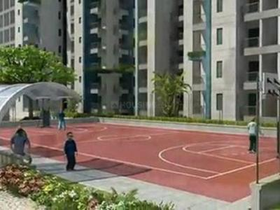 Project Image of 1195.0 - 3235.0 Sq.ft 2 BHK Apartment for buy in Amrapali Heartbeat City