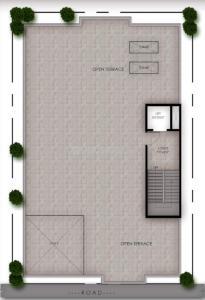 अरन्या 2 में खरीदने के लिए 2 - 1075 Sq.ft 2 BHK अपार्टमेंट प्रोजेक्ट  की तस्वीर