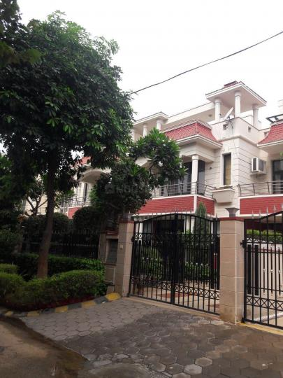 Project Image of 0 - 1134 Sq.ft 4 BHK Villa for buy in Yash Villas 6