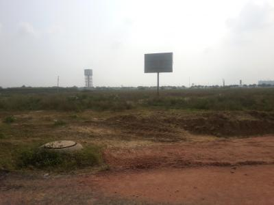 Project Image of 1076.39 - 5381.96 Sq.ft Residential Plot Plot for buy in Wave City Plots
