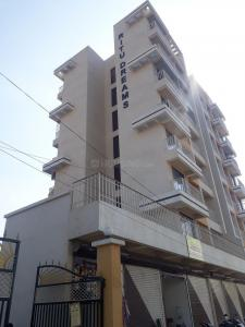 Project Image of 184.0 - 256.0 Sq.ft 1 BHK Apartment for buy in Ritu Dreams