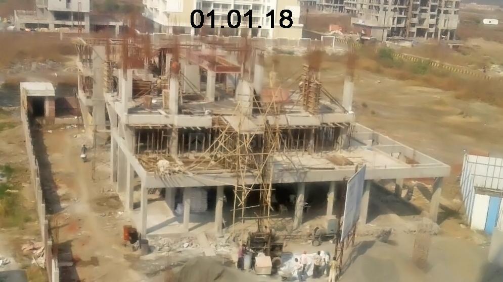 Construction Status as on 01.01.18.jpg