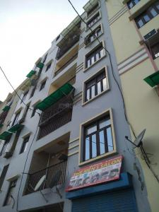 Project Image of 0 - 650 Sq.ft 2 BHK Independent Floor for buy in Rajendra Apartments