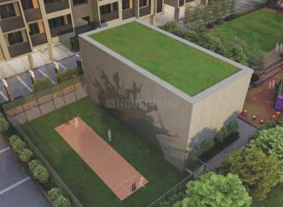 Project Image of 965.0 - 972.0 Sq.ft 3 BHK Apartment for buy in Goyal Orchid Exotica