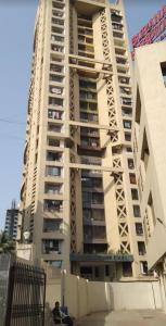 Project Image of 1150 - 1850 Sq.ft 3 BHK Apartment for buy in Kanakia Sky Walk