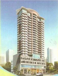 Project Images Image of One Star PG in Borivali East