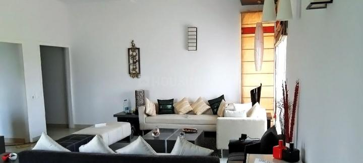Project Image of 2345.0 - 2967.0 Sq.ft 3 BHK Apartment for buy in Tulsiani Golf View Apartment
