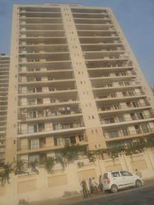 Project Image of 1350 - 3000 Sq.ft 2.5 BHK Apartment for buy in Aakriti Aakriti Shantiniketan