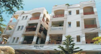Project Image of 1380 - 2080 Sq.ft 2 BHK Apartment for buy in Sree Hima Sai Park View