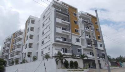Project Image of 0 - 1150.02 Sq.ft 2 BHK Apartment for buy in Sunyuga Hill View Block B