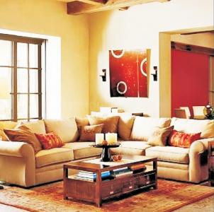 Project Image of 575.0 - 840.0 Sq.ft 1 BHK Apartment for buy in Raj Shree Nirman Gokul Valley