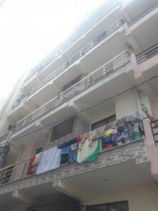 जैन होम्स 14 में खरीदने के लिए 0 - 850 Sq.ft 2 BHK अपार्टमेंट प्रोजेक्ट  की तस्वीर