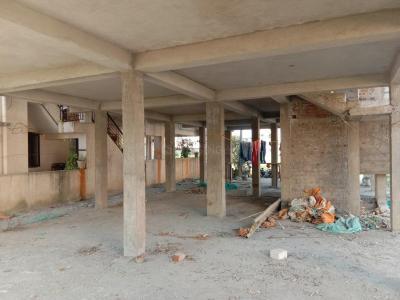 जीवी होम्स में खरीदने के लिए 548.0 - 799.0 Sq.ft 1 BHK अपार्टमेंट प्रोजेक्ट  की तस्वीर