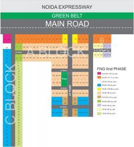Residential Lands for Sale in VKG FNG Enclave