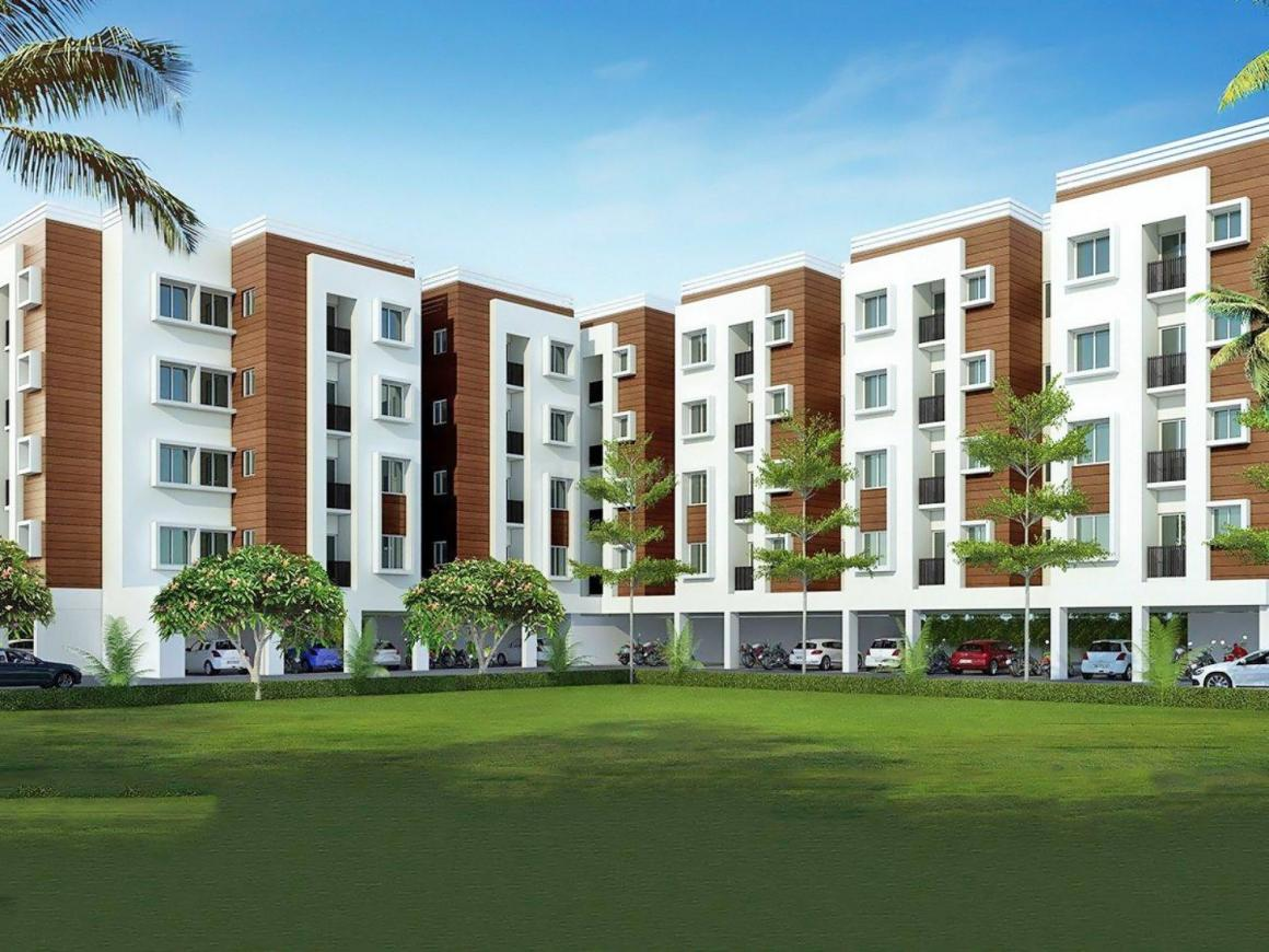 CG_Eternia-II_Apartment-new.jpg