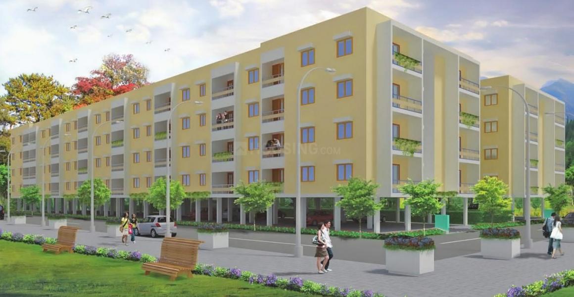 ssm-builders-ssm-nagar-elevation-715767.jpg